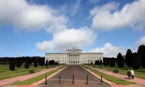 Parliament-Buildings-Stor-001