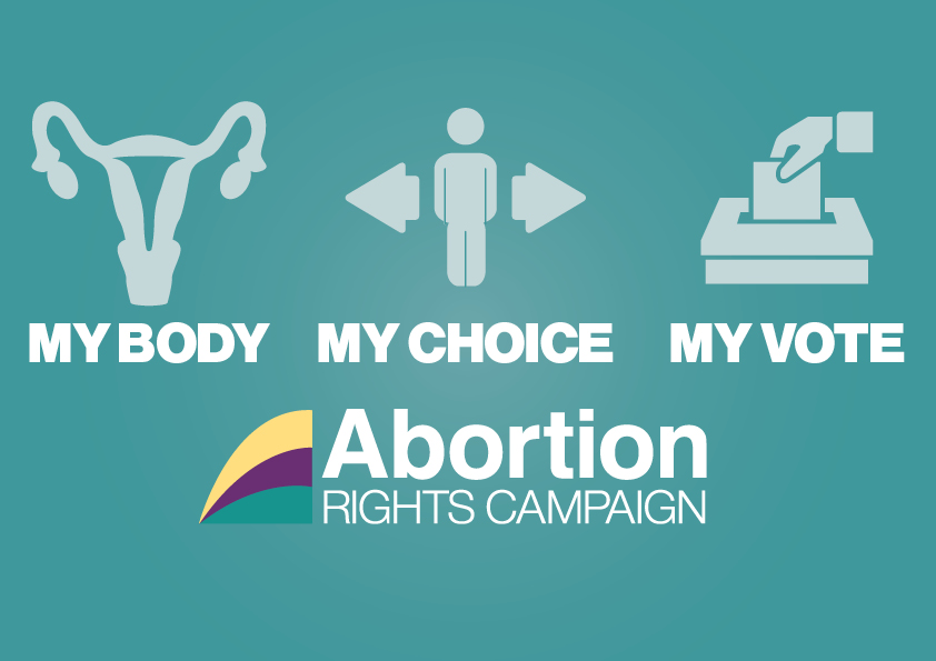 my body my choice a4