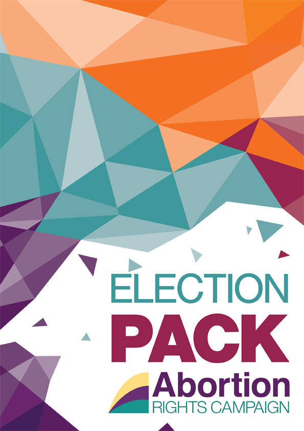 Election Pack folder single-1