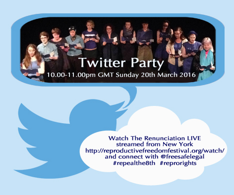 twitter party image_fb
