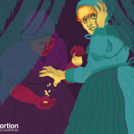 History in Women's health