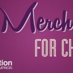 merch for choice image