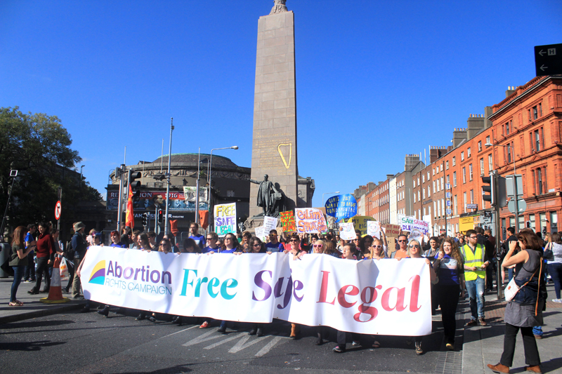 march for choice 36 Low res