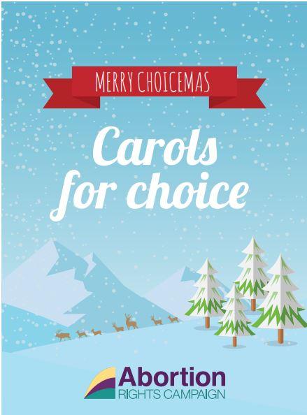 Carols Choice