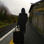 Sligo Amnesty Will St Leger