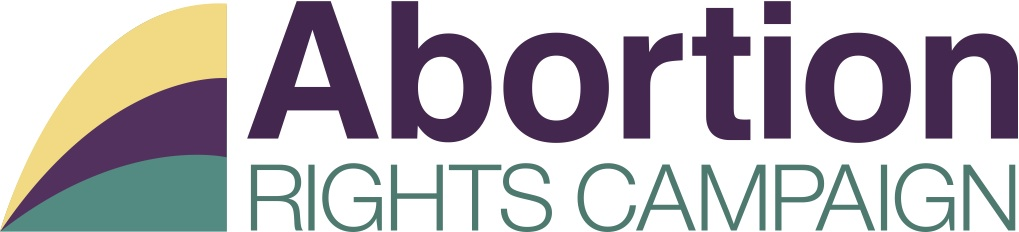 Abortion Rights Campaign Logo