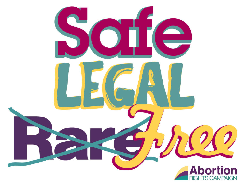 safe legal rare image