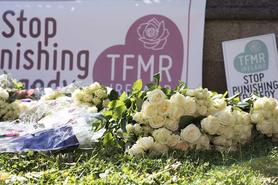 TFMR image