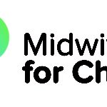 Midwives for Choice