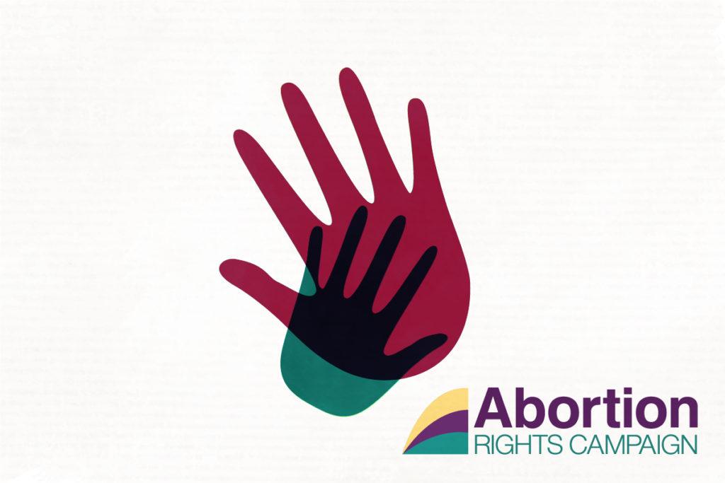 refusal of care hands