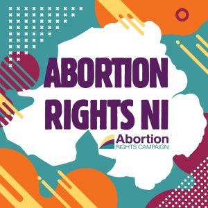 Abortion Rights NI