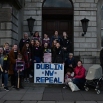Dublin North West for Repeal