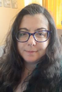 Profile photo of Janet Ní Shúilleabháin